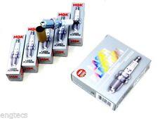 6x NGK Laser Platinum Premium CANDELE CANDELE 2.8 2.9 vr6 VW v280