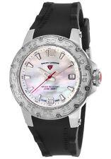 Swiss Legend Ultrasonic Ladies Watch 14098SM-02
