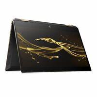 HP Spectre x360 Laptop 2-in-1 13-ap0000na i5-8265U SSD 2019 FULL HD TOUCHSCREEN