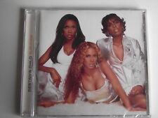 Destiny's Child - Survivor. CD Album (L16)