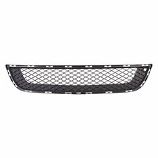 fits 2012-2017 BUICK VERANO Front Bumper Cover Lower Grille Insert NEW