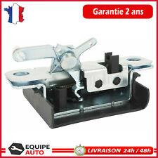 SERRURE DE HAYON (coffre) VW TRANSPORTER T5 T6 = 7E5827505A
