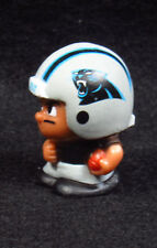 "NFL TEENYMATES ~ 1"" Running Back Figure ~ Series 2 ~ Panthers ~ Minifigure"