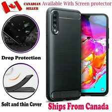 For Samsung Galaxy A11 A31 A71 A51 A20s A21s A70 A50 A10e Heavy Duty Case Cover