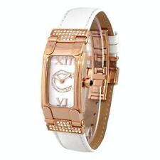 CERRUTI LADIES RIMNI ROSE GOLD WATCH CT68302X1IR032