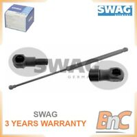 # GENUINE SWAG HEAVY DUTY BOOT-/CARGO AREA GAS SPRING FOR AUDI