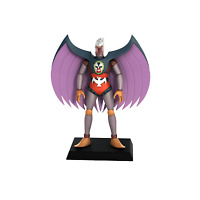 Go nagai collection 50S Generale Birdler - serie, Great Mazinger, Altezza 12 cm