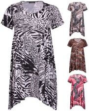 Short Sleeve Mini Dresses for Women with Sequins