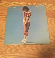 "Barbara Streisand ""Superman"" 12"" Vinyl Record LP"