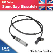 Rear ABS Wheel Speed Sensor BMW 1 3 Series E88 E90 E91 E92 E93 05-14 34526762466