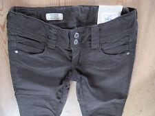 Pepe Jeans, Damen, Venus, 28/34, NEU, W28 L34, S, 36, 38, 27/32, 29, Hose, Banji