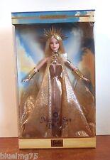 2000 Morning Sun Princess Barbie Collector Edition NRFB (Z112 & 108)