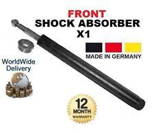 FOR VOLVO 760 2.3 2.4 2.8 TURBO DIESEL1982-1992 FRONT SHOCK ABSORBER SHOCKER
