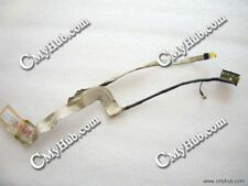 Dell Inspiron 14R (N4110) DD0R01LC100 0GN8TM LCD Screen Video Display Flex Cable