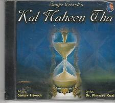 Kal Haseen Tha - By Sanjeev Trivedi  [Cd] Bollywood Pop