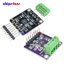 MAX31865 PT100/1000 RTD Temperature Thermocouple Sensor Amplifier Board
