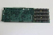 AVID TECHNOLOGY 302-10002 NUBUS SDI BOARD 0002-2725-10 0030-00303-01
