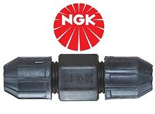 NGK Spark Plugs 8083 Splicer Race Wire/Iginition Coil Cable Connector Suzuki