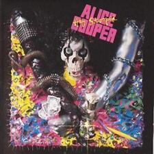 Alice Cooper : Hey Stoopid CD (2000)