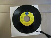 The English Beat Promo 45 Record Tears Of A Clown