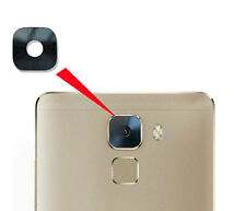 Back Rear Main camera glass lens Cover for Huawei Honor 7 Replacement Parts
