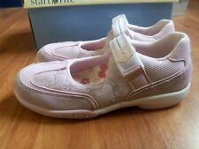 Chaussures fille neuves Star Rite pointure 32