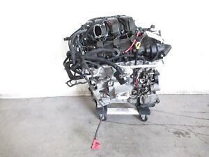 2015-2018 DODGE CHALLENGER SXT 3.6L V6 GAS RWD ENGINE MOTOR ASSEMBLY 69K OEM