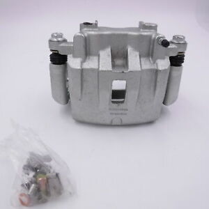 Fits 1991-1994 Plymouth Acclaim Brake Caliper Front Left Cardone 84826VD 1992