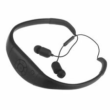 Unbranded In-Ear Only Headphones