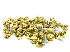 Brass VTG Cabinet Knobs Hardware Lot of 60 Knobs