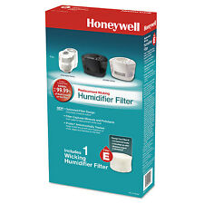 Honeywell Quietcare Console Humidifier Replacement Filter 1 Each [Hwlhc14]