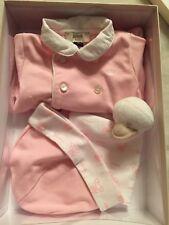 Armani Baby gift set sz1M