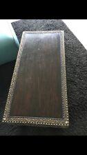 Opiumtisch Größe 70 x 100 cm