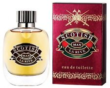 La Rive Scotish man 90ml edt woda toaletowa parfum homme Parfüm Herren