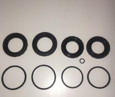 Subaru WRX & STI Front Brembo Brake Caliper Repair Kit