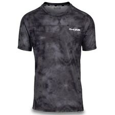 Dakine Syncline Mountain Bike MTB Trail Cycle Cycling Short Sleeve Jersey Top S