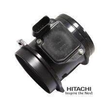 1 Luftmassenmesser HITACHI 2505075 Original Ersatzteil passend für AUDI