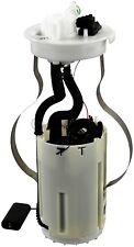 Bosch 69340 Fuel Pump Module Assembly