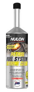 Nulon Pro-Strength Petrol System Extreme Clean 500ml PEC