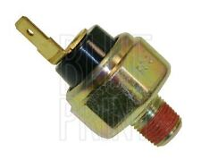FOR MITSUBISHI CHARIOT COLT DELICA FTO NEW OIL PRESSURE SWITCH
