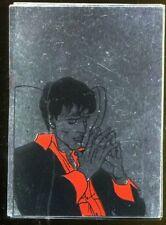 Dylan Dog Stickers Figurina n° 22