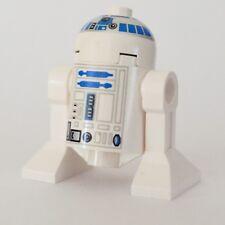 LEGO® Star Wars™ Figur R2-D2 sw028 aus 7669 10144 7680 6212