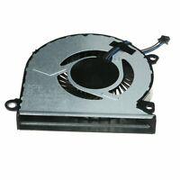 New CPU Cooling Fan For HP Pavilion Power 15-cb 15-cb045wm 15-cb071nr 930589-001