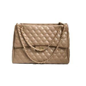High Quality Women Leather Shoulder Bag Messenger Fashion Designer Ladies New