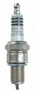 New Bosch 4238 Platinum Plus Spark Plug