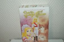 Box 4 DVD Lady Oscar Staffel 1 Manga Tbe 20 Episoden