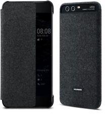 Unifarbene Handy-Etuis für das Huawei P10 Lite