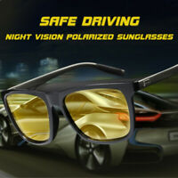 Hot Aluminium HD Polarized Photochromic Sunglasses Men Chameleon Driving Eyewear