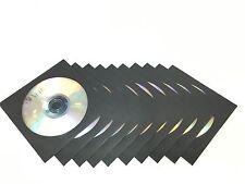 10 pcs VERBATIM DVD+R DL 8.5 GB 8X 240 MIN BRANDED LOGO and Sleeve