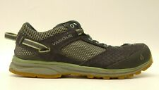 Vasque Womens Grand Traverse Low Leather Athletic Hiking Shoes US 9.5 EU 41